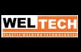 weltexh-logo